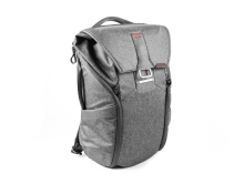 Plecak Peak Design Everyday Backpack 30L Charcoal – Grafitowy