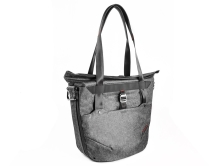 Torba Peak Design Everyday Tote 20L Charcoal – Grafitowy
