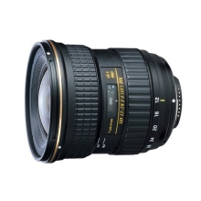 Tokina AF 12-28mm f/4 AT-X 12-28 PRO DX (Canon)