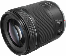 Canon RF 24-105mm f/4-7.1 IS STM (OEM)