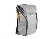 Plecak Peak Design Everyday Backpack 30L Ash – Popielaty