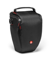 Torba Manfrotto Essential Medium MB H-M-E
