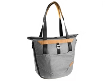 Torba Peak Design Everyday Tote 20L Ash – Popielaty