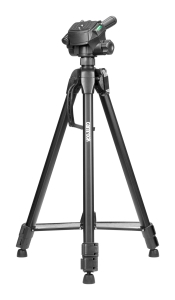 Statyw Camrock TE68 Black - Mobile Kit